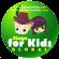 Stage for Kids Global / Stage for Kids International